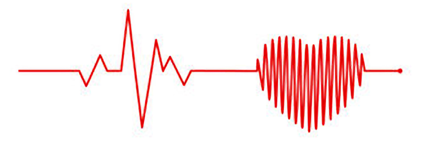 Improve Your Heart Rate Variability -