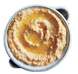 Article CE Recipe Hummus 202103 w