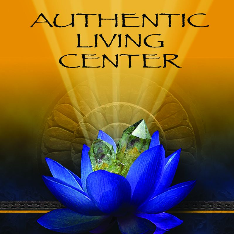 Authentic Living Center